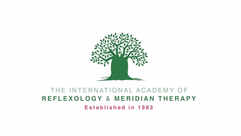 International Academy of Reflexology and Meridian Therapy
